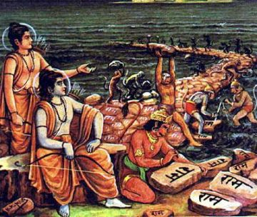 Ram Setu: Myth or truth?