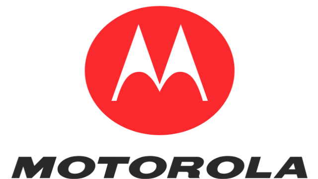 Moto G set to be released in india